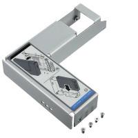 Адаптер DELL для установки 2.5 диска в 3.5 дюймовые салазки 09W8C4