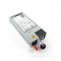 Блок питания Dell 495W 80 Plus Platinum 0N24MJ