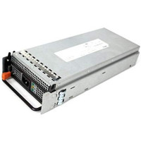 Блок питания Dell Poweredge 2900 930W 0U8947