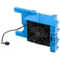 Кулер для HP ML350E Gen8 V2 746469-001 741390-001