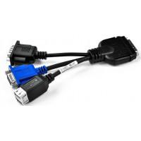 Диагностический кабель Cisco 37-1016-01