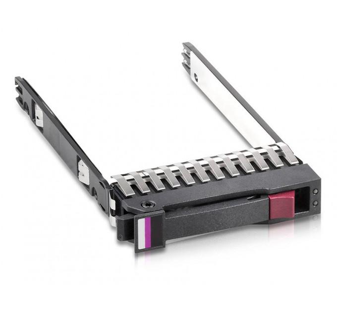 "Салазки HP 2.5""для серверов HP Proliant BL, DL, ML 378343-002"