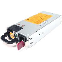 Блок питания HP 750W PS DL360 DL380 G6 G7 512327-B2