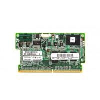 Модуль памяти 1GB для RAID-контроллеров HP Smart Array P420 P420i 631679-B21