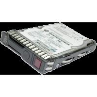 "Жесткий диск HP 600G 2.5"" 10K 652583-B21"