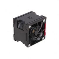 Вентилятор для серверов HP Proliant DL380p , DL380e Gen8  654577-003