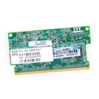 Модуль памяти 512Мб для RAID-контроллеров HP Smart Array P420 P420i 661069-B21