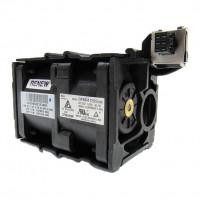 Вентилятор для серверов HP Proliant DL360p , DL360e Gen8  667882-001