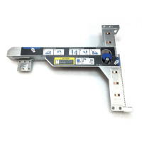 Райзер-корзина для HP DL360p Gen8 671352-001 комплект