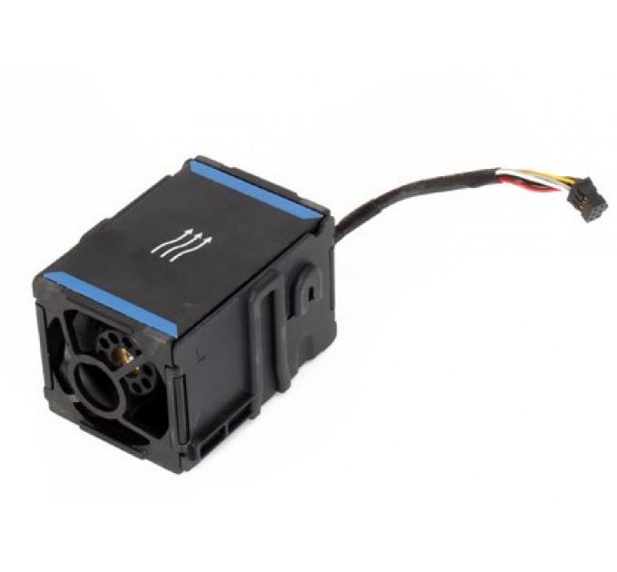 Вентилятор для серверов HP DL160 Gen8 663120-001