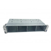 "Корзина для HP DL380e/388e Gen8 684886-001, 12 x HDD 3.5"" с backplane"