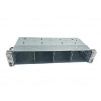 """Корзина для HP DL380p/380e/388p Gen8 684886-001, 12 x HDD 3.5"""" с backplane"""