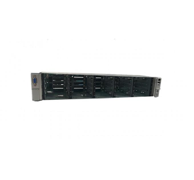 """Корзина для HP DL380p/380e/388p Gen8 686568-001, 25 x HDD 2.5"""" с backplane"""
