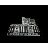 Материнская плата для HP DL360p Gen8 732150-001