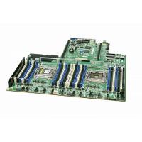 Материнская плата для HP DL360/380 Gen9 775400-001