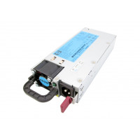 Блок питания HP 460W PS DL360 DL380 G6 G7 503296-B21