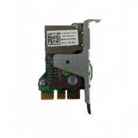 Dell idrack7 081RK6 Express контроллер
