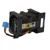Вентилятор для серверов Dell PowerEdge R610 RX874, GY134, WP838