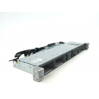 "Корзина для HP DL360p Gen8 667868-001, 8 x HDD 2.5"" с backplane"