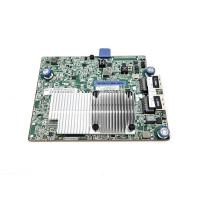 Raid контроллер HP Smart Array P440ar/2G