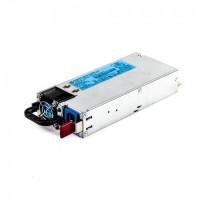 Блок питания HP 460W PS DL360 DL380 G8 656362-B21
