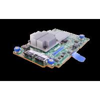 Raid контроллер HP Smart Array H240ar