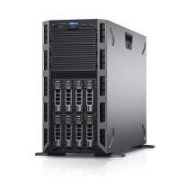 """Сервер Dell PowerEdge T630 3.5"""" конфигуратор"""