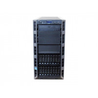 Сервер Dell PowerEdge T620 16SFF конфигуратор