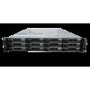 Dell PowerEdge R510