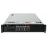 Сервер Dell PowerEdge R720 8SFF конфигуратор