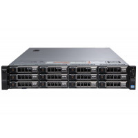 "Сервер Dell PowerEdge R720xd 3.5"" конфигуратор"