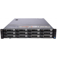 "Сервер Dell PowerEdge R730xd 3.5"" конфигуратор"
