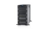 Dell PowerEdge Tx30