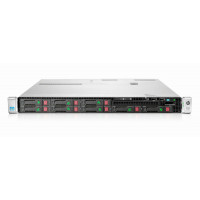 Сервер HP DL360p Gen8 конфигуратор