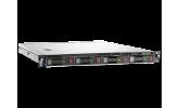 HP Proliant DL160 Gen8