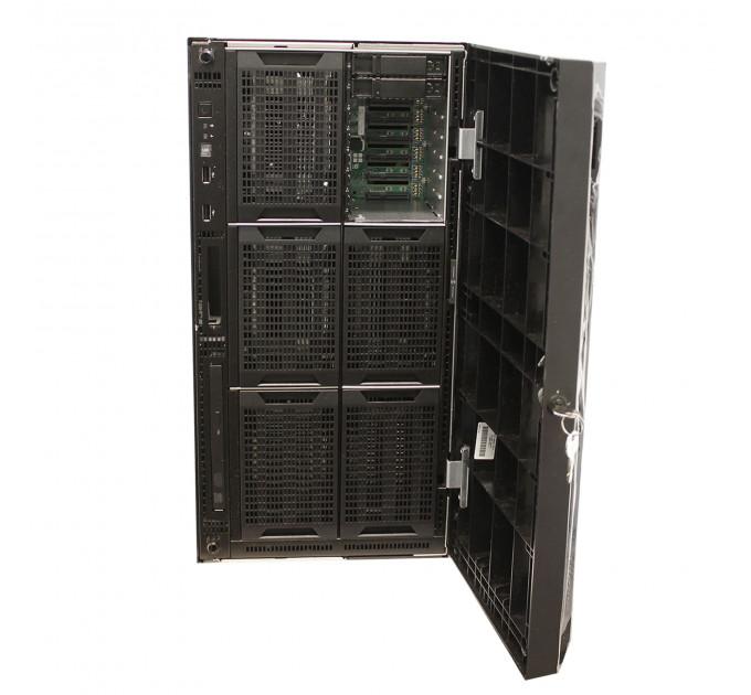 Сервер HP ML350 Gen9 конфигуратор
