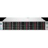 Сервер HP DL360p Gen8 E5-2650 / 16Gb / 300Gb