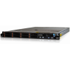 Сервер IBM System x3550 M4 E5-2680 / 96Gb / 250Gb