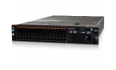 IBM System M4