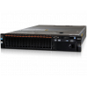 Сервер IBM System x3650 M4 конфигуратор